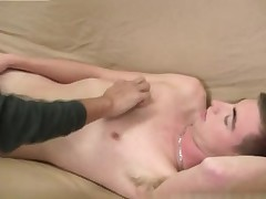 Gay male boots sex stories first time..